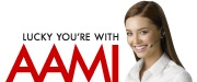 AAMI Insurance
